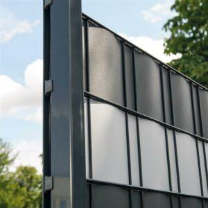 Sichtschutzstreifen PP Zaunblende PRO 0,19x2,55 m kaufen