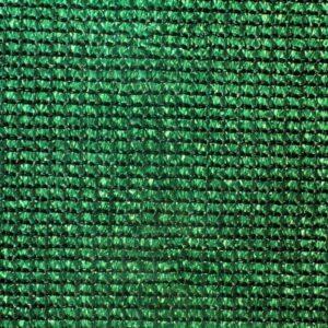 Schattiergewebe Schattiernetz Sonnenschutz 100% kaufen